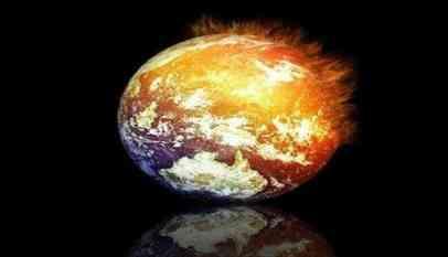 عالم فيزياء يطالب بمغادرة الأرض