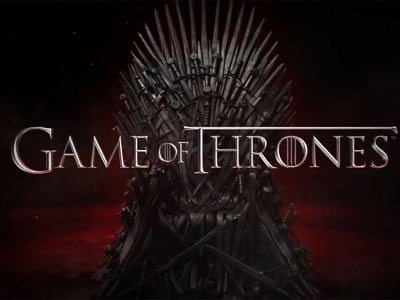 game of thrones 1 750x422