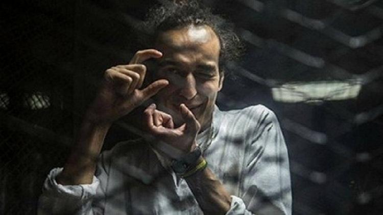 اليونسكو تمنح جائزة لصحفي مصري