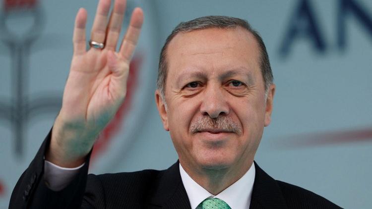 تركيا الأردوغانية نحو إصلاحات مأمولة