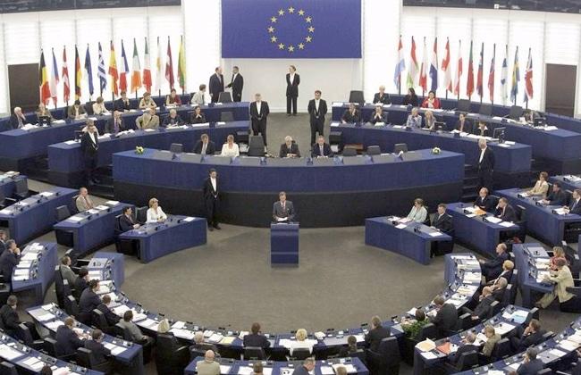 الحالة الأوروبية تزداد تعقيدًا