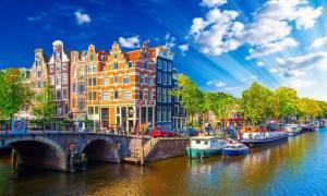 السياحة في هولندا وأشهر الأماكن السياحية التى يمكنك زيارتها بها