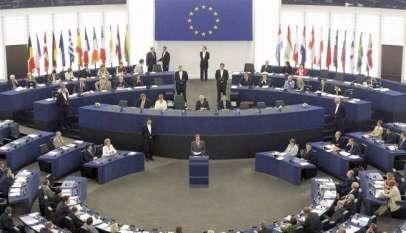 الاتحاد الأوروبي يمنح العراق 41.5 مليون يورو 12