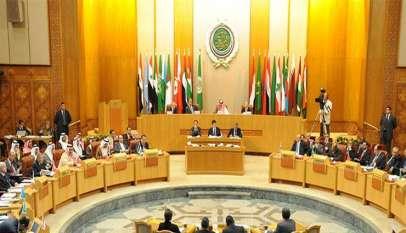تعرف على حقيقة عودة سوريا إلى الجامعة العربية