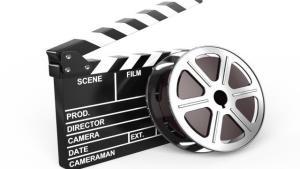أول فيلم سينمائي مصري