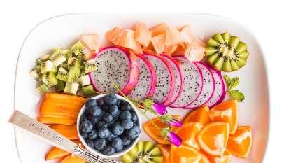 أطعمة منزلية طبيعية تساعد علي خفض ضغط الدم المرتفع 2
