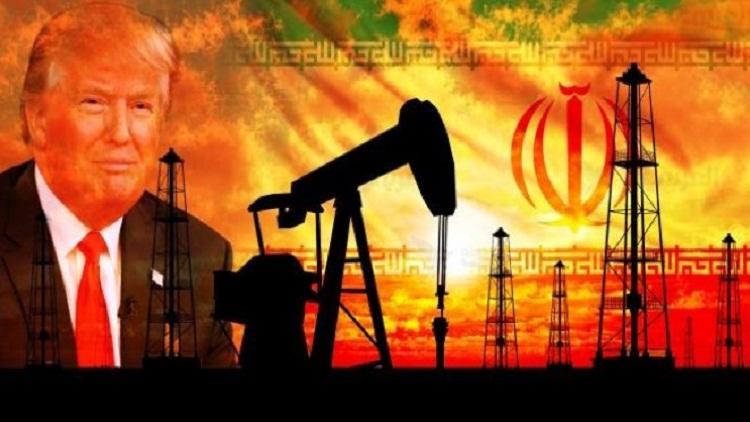 نفط الخليج في خطر