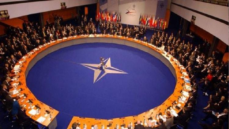 الناتو يجري أكبر مناورات عسكرية منذ الحرب الباردة