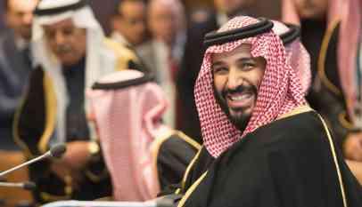 السعودية.. التشظي الاستراتيجي والتنمر واختلاق الأزمات 9
