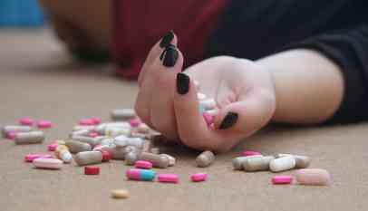 الإكتئاب .. المرض الأكثر إنتشارا حول العالم ... تعرف عليه 2