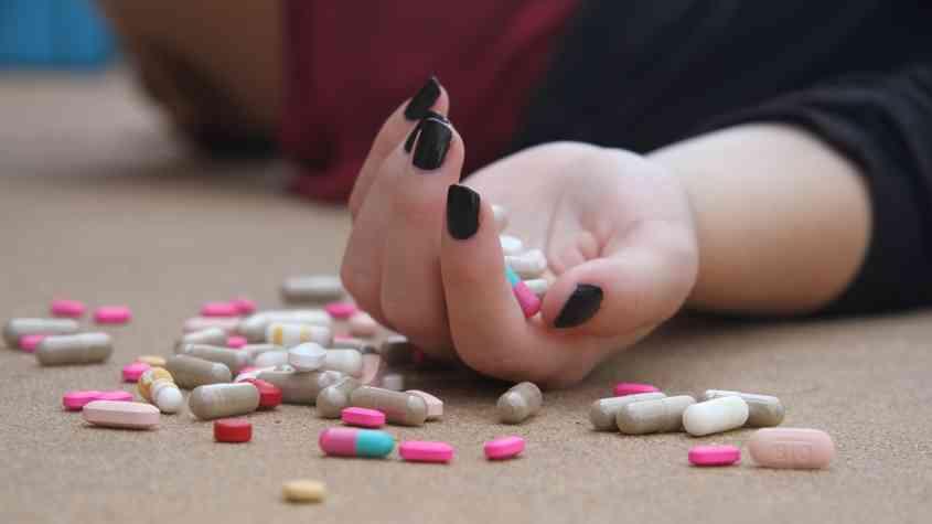 الإكتئاب .. المرض الأكثر إنتشارا حول العالم ... تعرف عليه 1