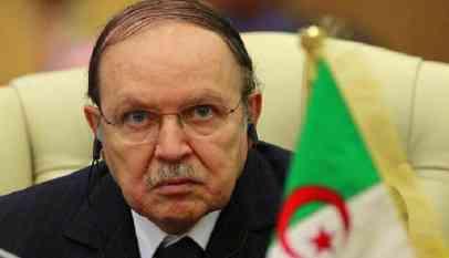 تعرف على أبرز المرشحين لخلافة بوتفليقة في الرئاسة الجزائرية