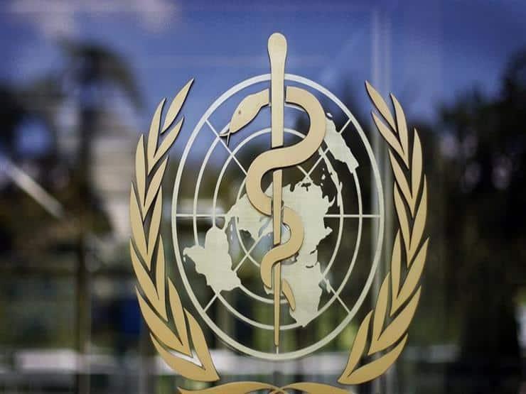 الصحة العالمية: أزمة كورونا ستستمر لفترة طويلة