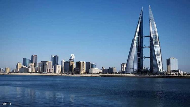 قررت السلطات البحرينية