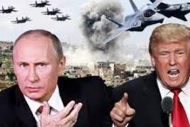 إدلب وشرق الفرات: حرب التجاذبات الأمريكية الروسية تبلغ ذروتها 11