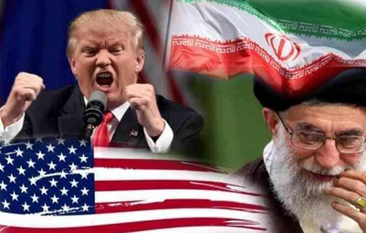 إيران وواشنطن.. سباق بين احتمالات «الانفراج» و«الانفجار» 1