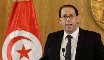 ارتفاع احتياطي تونس من النقد الأجنبي إلى 5 مليارات دولار