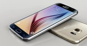 «سامسونج» تكشف عن هاتف جديد قابل للطي