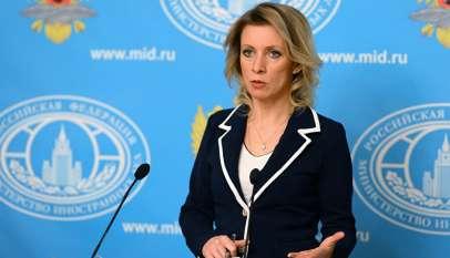 روسيا: ندعم أنشطة الأمم المتحدة في الصومال