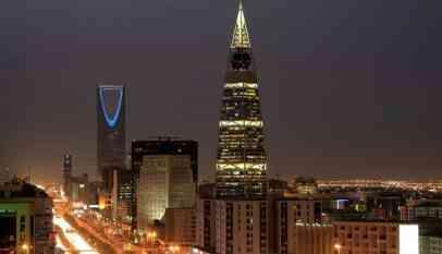 السعودية تعلن بداية ونهاية إجازة عيد الأضحى المبارك 2