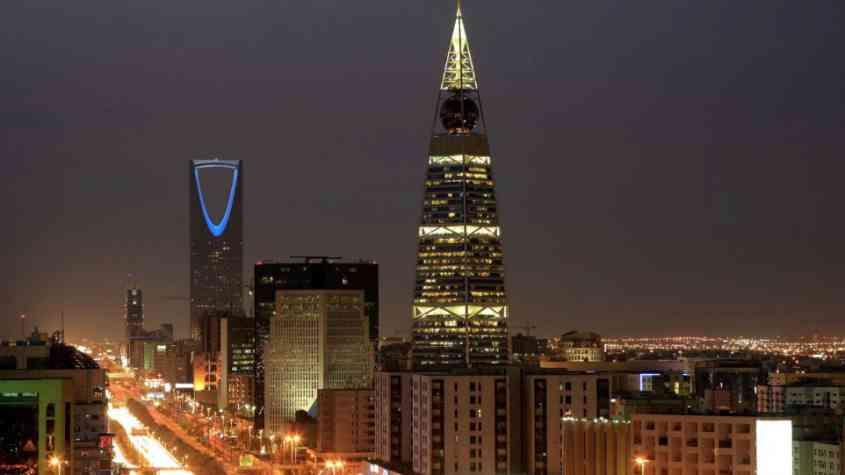 السعودية تعلن بداية ونهاية إجازة عيد الأضحى المبارك 1