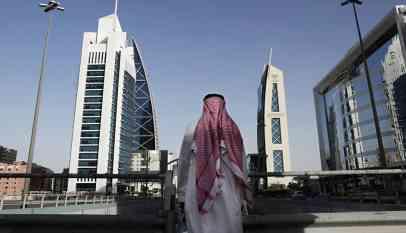 مصرع 7 أشخاص في حادث مروع لعائلة سعودية بعمان 9