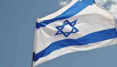 مسيرات فلسطينية للاحتجاج على قانون الاحتلال الاسرائيلي 2