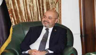 اتفاقية لتبادل السجناء بين العراق وروسيا 10