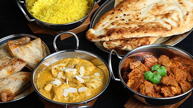 سحر الهند يمتد إلى مطبخها أيضاً فتعرفي على أشهر أكلات المطبخ الهندي