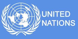 مفوض الأمم المتحدة