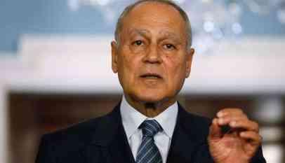 الجامعة العربية تدين هجمات مقديشيو.