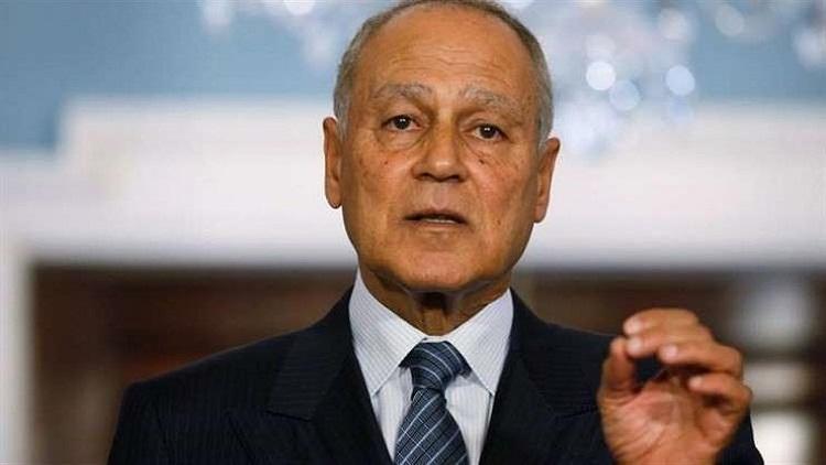 الجامعة العربية تطالب الوفاق الليبية بالتجاوب مع إعلان القاهرة