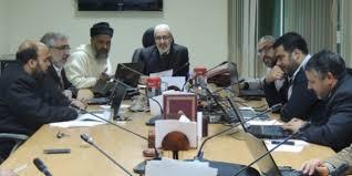 المغرب يقر استمرار قطع علاقاتها مع ايران