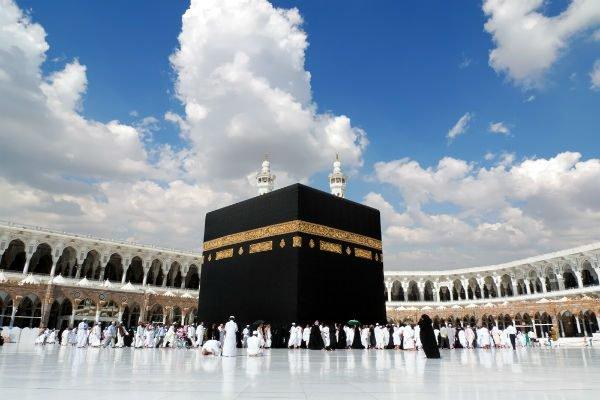 السعودية تنتظر قدوم 8.5 مليون معتمر لهذا العام