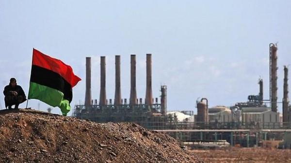 تقرير أممي يكشف النهب المُنظم للنفط الليبي