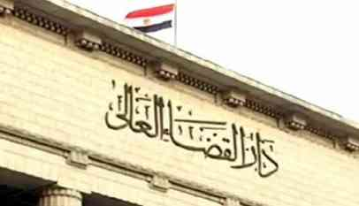 مصر.. إحالة أوراق أب عاشر ابنته وأنجب منها إلى المفتي 9