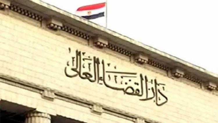 مصر.. تنفيذ حكم الإعدام شنقا بحق 5 متهمين بالقتل