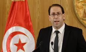 تعديل وزاري في تونس يشمل 13 حقيبة