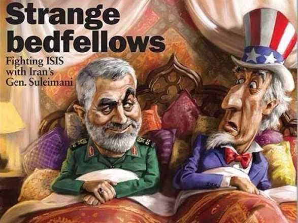 تحوّلات عراقية بين إفشال إيراني ومحدودية أميركية! 1