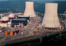 محطة الضبعة ... هل تحقق طموحات المصريين في الدخول لناد النووي