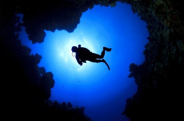 ما هي أفضل وجهات سياحية لمحبي الغوص حول العالم؟