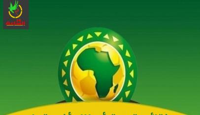 نتائج قرعة أبطال أفريقيا