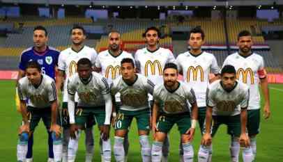 بخمسة مقابل ثلاثة.. المصري يهزم النجوم في الدوري 1