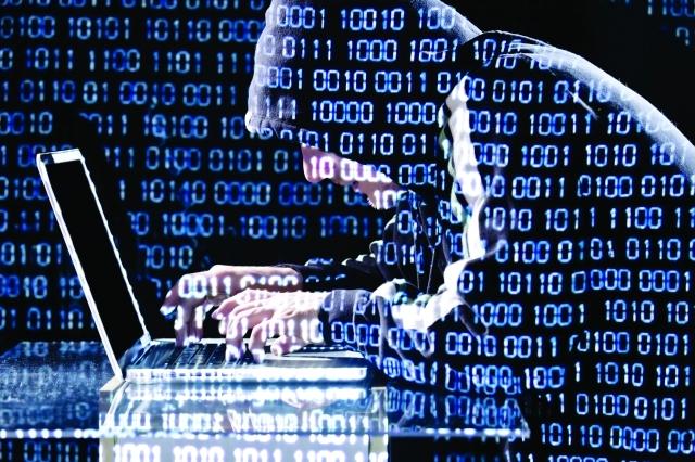 الهجمات الإلكترونية تكبد شركات ألمانية خسائر بـ50 مليار دولار