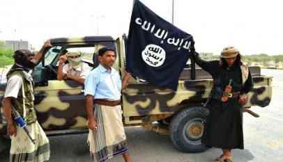 بمقتل جنديين.. «القاعدة» تظهر في اليمن مجددًا