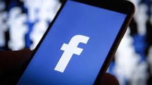 «فيسبوك» يتعرض لعطل مفاجئ