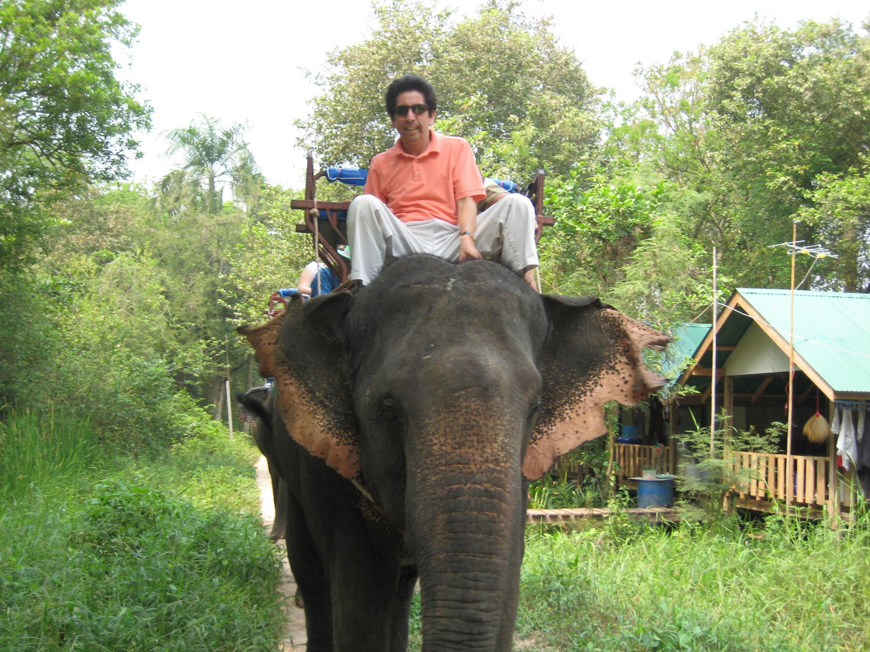 إن كنت من عشاق الطبيعة فلا تفوت فرصة زيارة سريلانكا