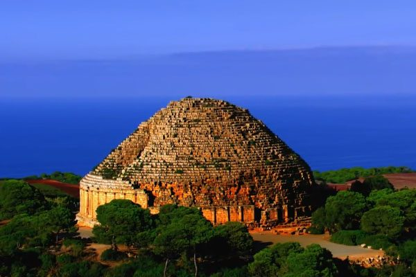 أسباب تجعل الجزائر وجهتك السياحية القادمة