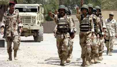 مقتل وإصابة 3 من جنود «الناتو» في هجوم بغرب أفغانستان