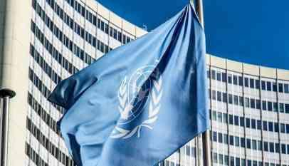 الأمم المتحدة تطالب الرياض بالكشف عن مكان جثة «خاشقجي»